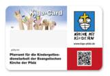 Kigo Card
